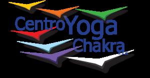 yogachakra