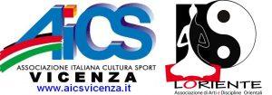 aics_vicenza1 e loriente
