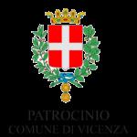 comune_vicenza